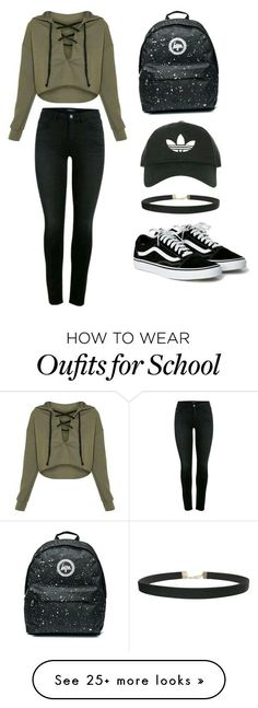 Insanely Cute School Girl Outfits For Teens Teen Fashion Outfits, Trendy Outfits, Winter Outfits, Trendy Dresses, Teen Fashion Fall, Fashion For Teens, Teen Fashion Tumblr, Casual Teen Fashion, Casual Outfits For Teens
