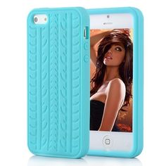 iphone 4s case for sale in the philippines
