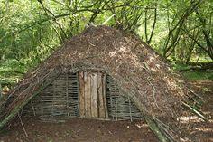 Wilderness Survival Skills and Bushcraft Antics