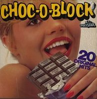 Choc-o-block