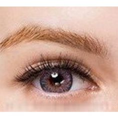 ALICE PURPLE Contact lenses Colours of the Wind - 1 Year (Pair) #bestcontactlenses #awesomecontactlenses #alicepurple