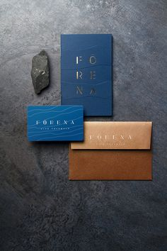 Find tips and tricks, amazing ideas for Corporate branding. Discover and try out new things about Corporate branding site Collateral Design, Stationary Design, Brand Identity Design, Stationary Branding, Corporate Design, Corporate Branding, Spa Branding, Identity Branding, Restaurant Branding