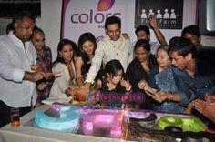http://www.bollywoodmantra.com/picture/ichcha-of-uttaran-birthday-bash-2011-17/
