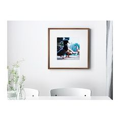 42 Best Square Picture Frames Images Picture Wall Picture Frame