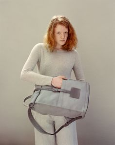 SALE ENDS SOON: up to 50% off + extra 10% off | Top Roll Rucksack Waxed Grey