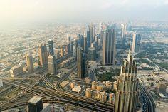 Dubai Tipps – Sehenswürdigkeiten und Infos für einen Dubai Zwischenstopp Planst du einen Dubai Zwischenstopp? In unseren Dubai Tipps erfährst du alles, was du für deinen Stopover wissen musst.     *********************************** Du willst auch digitaler Nomade werden?  Hier findest du alles was du benötigst:  http://digital-nomad-shop.com/    ***********************************