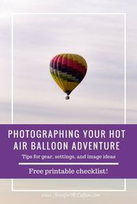 Learn how to document your bucket list adventure to share it with all of your friends and social media.  Also some tips on selling images of your ride to stock photography sites. #travelphotography #travel #phototips