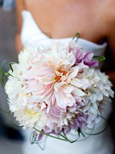 Exquisite blush and pink bridal bouquet  #blushpinkbouquet #blushwedding #pink