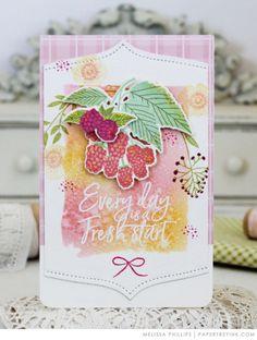 Ptisberries7