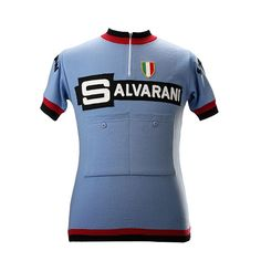 Magliamo  Belgium s Finest Merino Wool Vintage Cycling Clothing 874bce514