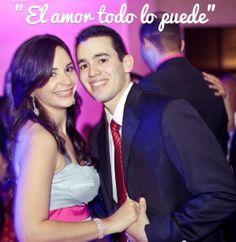 #BodasGiyJo #PandoraNovia #PandoraRD #Love