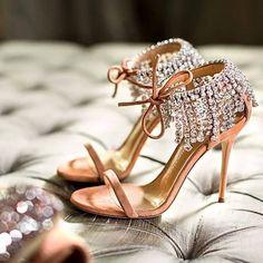 Women's Fashion heels – Everything About Women's Heels Giuseppe Zanotti Design, Giuseppe Zanotti Heels, Groom Wear, Groom Dress, Bridal Shoes, Wedding Shoes, Wedding Ring, Beard Wax, Piercings