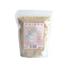 Quinoa inflada $70.00