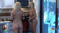 Red milf production porn videos