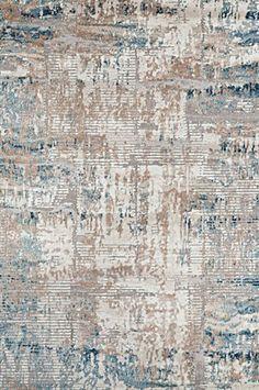 Rugs On Carpet, Carpets, Modern Carpet, Textiles, Abstract, Carpet Ideas, Prints, Inspiration, Painting