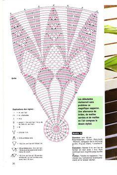 0_15c133_fde44f6e_XL.jpg 536×800 pixel