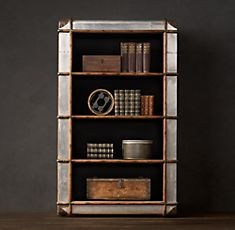 1000 Images About Furniture On Pinterest Restoration