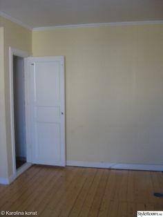 Vårt nya hus börjar ta form - Hemma hos KP-lina Tall Cabinet Storage, Furniture, Home Decor, Decoration Home, Room Decor, Home Furnishings, Home Interior Design, Home Decoration, Interior Design
