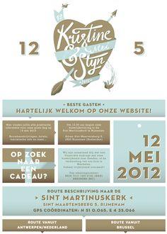 25 wonderful wedding websites wedding free wedding websites wedding invitation website stopboris Choice Image