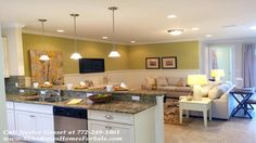 St Andrews Park Villas Townhomes For Sale – 6144 NW Denmore Ln #StAndrewsParkVillas #StAndrewsVillaHomesForSale #StAndrewsVillaHomesForSaleInPortStLucieFL