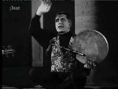 Alim Qasimov Ensemble in Swiss 1999 - 33 min -1) Duram menim - 2) Segah tesnifi - 3) Şüşter tesnifi - 4) Şur tesnifi