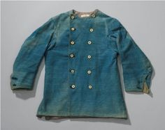Delft wear dutch traditional farmerworker wear clothes from the late 1800's early 1900's LONG JOHN (7)
