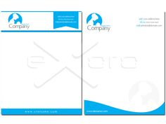 Letterhead Design For more information or for any questions, contact info@exorochoice.com.au. Visit our website for more information about our services at http://exorochoice.com.au/  #graphicdesign #graphic #exorochoice #designs #letterhead #letterheaddesign