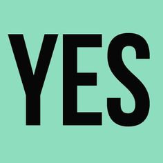 I got Yes! Do Your Friends Actually Like You?