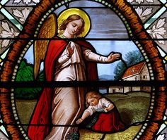 In order to better enlist the aid of guardian angels, it might help to have a better appreciation of they can do for us. Here are 20 things: