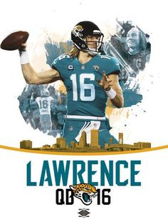 Nfl Football Players, Football Stuff, Go Pats, Clemson Tigers, Jacksonville Jaguars, Platforms, Frame, People, Poster