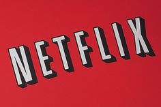 Netflix Testing Feature To Hide Your Viewing Habits