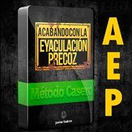 Pin Em Cursos E Ebooks Pdf