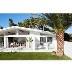 Unique Byron Bay holiday rentals .The Chapel,The Cottage , The House, The Villas…