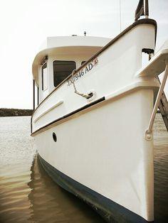 #boat #coastrider #padreisland