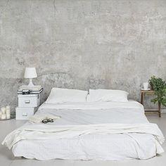 Non-woven Wallpaper - Concrete Wallpaper - Shabby Plain C... https://www.amazon.co.uk/dp/B01N6G0JV5/ref=cm_sw_r_pi_dp_x_m0.Zzb2T4PKJV