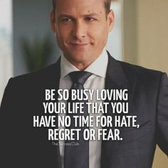 Suits is over, But these 56 Harvey Specter quotes will forever motivate you Wisdom Quotes, True Quotes, Quotes To Live By, Best Quotes, Motivational Quotes, Inspirational Quotes, Quotes Quotes, Harvey Specter Quotes, Suits Quotes Harvey