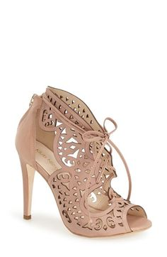 3986c915d0d Klub Nico  Mariella Butterfly  Lace-Up Sandal (Women) available at