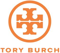 Tory Burch Logo Vector EPS Free Download, Logo, Icons, Brand Emblems