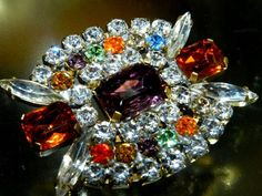 US $4.25 in Jewelry & Watches, Vintage & Antique Jewelry, Costume
