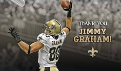 Thank You Jimmy ♥