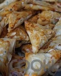 Αποτέλεσμα εικόνας για φυλλο κρουστας συνταγες Tacos, Mexican, Meat, Chicken, Ethnic Recipes, Food, Essen, Meals, Yemek