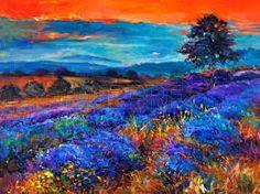 arte impresionista pintura - Google Search