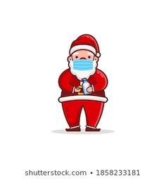Stock Photo and Image Portfolio by Imajin No asking | Shutterstock Santa Cartoon, Cartoon Characters, Fictional Characters, Royalty Free Stock Photos, Illustration, Artist, Image, Artists, Illustrations