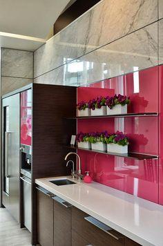 DIRTT Photo Gallery Organization Hacks, Organizing, Modular Walls, Future Office, Home Management, Healthcare Design, Commercial Design, Corporate Design, Office Furniture