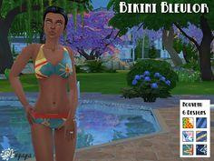 http://www.sims-artists.fr/12.42.131.creation-206.maillot-de-bain-bluelor.html