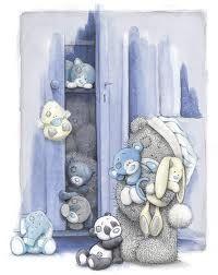 .. friends, teddi bear, bed, bears, tatti bear, blue nose, nose friend, tatti teddi, blues