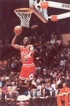 The best that will ever live Michael Jordan