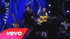 Bruno & Marrone - Agora (Ahora) - YouTube