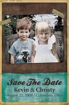 68 best save the date images on pinterest invitations wedding