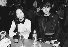 yong junhyung as yeol seol chan #monstar #Kdrama